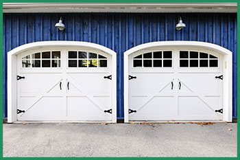 Quality Garage Door Service Vista, CA 442-259-0001